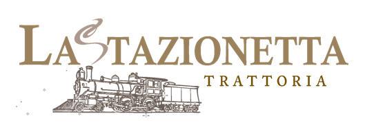 La Stazionetta Trattoria Gorgonzola