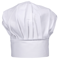 cappello-chef.png